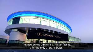 park place lexus plano address new lexus center body shop kuwait مركز لكزس الجديد الحدادة