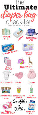 best 25 baby things ideas on babies stuff baby
