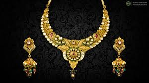 best light tent for jewelry photography how to photograph jewelry top 10 jewelry photography tips