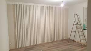 Ideen Zum Wohnzimmer Tapezieren Wohnzimmer Tapezieren Ruhbaz Com