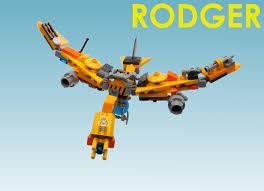 recore corebot contest winners