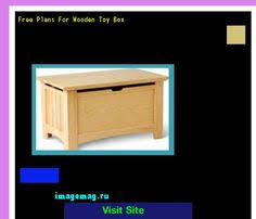 Build Your Own Wooden Toy Chest by Diy Wooden Toy Box 174021 The Best Image Search Imagemag Ru
