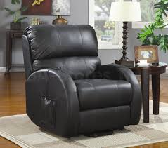 recliner chairs leather recliners recliner couch