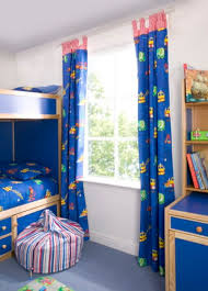 Toddler Blackout Curtains Bedroom Blackout Curtains Childrens Ideas For Children S