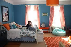 Orange And White Bedroom Bedroom Cheap Occasional Chairs Gray And Yellow Accent Chair