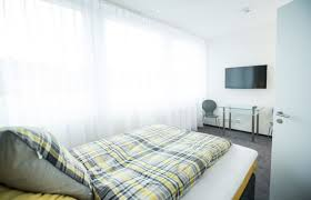 k ln design hotel hotel design sleepy cologne great prices at hotel info