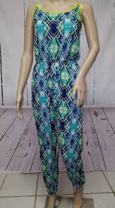 jumpsuits u0026 rompers womens clothing clothing shoes u0026 accessories