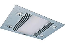 100 fan for bathroom with light tips u0026 ideas exhaust
