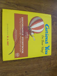 recordable books shop hallmark for s day