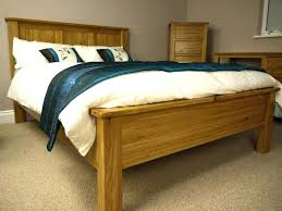 Wooden Double Bed Designs For Homes With Storage Bed Frame Caster Socket Bedding Queen Bed Frame With Headboard Pcd