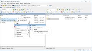 tutorial gns3 linux gns3 iou vm 1 5 4 installation inethub