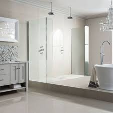 floor and wall tile combos that work every time ideal home