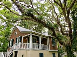 elegant st simons island honeymoon beach c vrbo