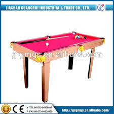 carom billiards table for sale standard 48inch carom billiard table for sale star billiard table