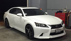 lexus gs f sport nebula gray welcome to club lexus 4gs owner roll call u0026 member introduction