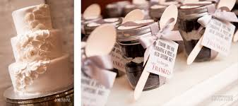 wedding cake jars atlanta wedding photography footstone photography