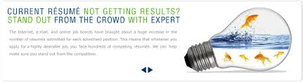 Online Resume Writing Service by Resume Writing Services Resume Cv