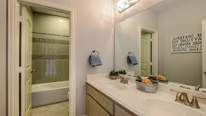 villas at stacy new homes in mckinney tx 75070 calatlantic homes