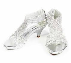 Rhinestone Sandal Heels Best 25 Low Heel Shoes Ideas On Pinterest Wedge Sandals Dressy