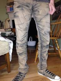 Borderlands Halloween Costume 35 Borderlands Cell Shade Images Cosplay Ideas