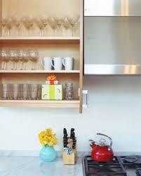 register for housewarming housewarming gifts popsugar home