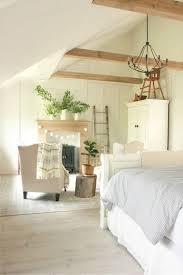 bright l for bedroom the ultimate farmhouse master bedroom farmhouse master bedroom