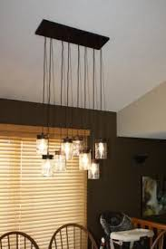 best 25 bronze pendant ideas on pinterest banquette dining