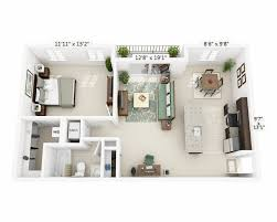 Pictures Of Plans by Apartment Floor Plans And Pricing For Arbor Park Of Alexandria
