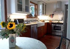 Kitchen Cabinet Remodels Kitchen Remodel What It Really Costs Plus Three Ways To Save Big