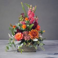 kansas city florist flower delivery by fiddly fig