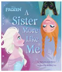 frozen sister 23 frozen theme gift ideas kids