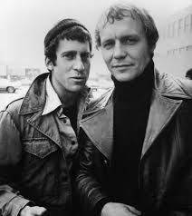 Startsky And Hutch How Much Do You Really Know About Starsky And Hutch Icepop