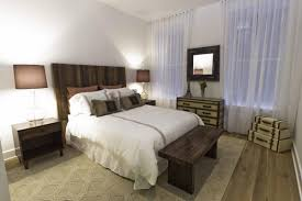 Small Guest Bedroom Color Ideas Interior Design Designshuffle Blog Page 9