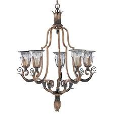 Seagull Lighting Fixtures by Cpsc Sea Gull Lighting Products Inc Announce Recall Of Ceiling