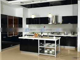kitchen cabinet manufacturers ratings kitchen furniture phenomenal kitchen cabinet refacing ideas