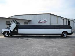 chevy yukon limousine for sale 2008 gmc yukon in ozark mo 10083 we sell