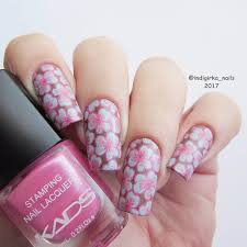 new design nail polish choice image nail art designs