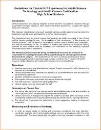 Post Resume Online Anti Essay Appearances Are Deceptive Essay Paper On Physical