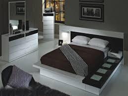 bedrooms kids furniture modern platform bed canopy bedroom sets
