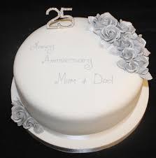 gardners bakery anniversary cakes northampton