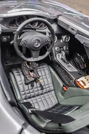 mercedes mclaren interior mercedes benz amg slr stirling moss interior wheels pinterest