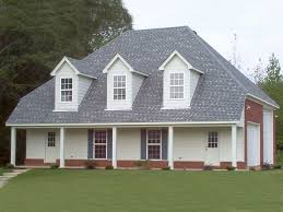 Home Plans With Photos House Plan Photo Collection The House Plan Shop