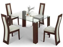 100 ideas contemporary dining room office chairs miami on www