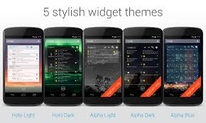 digical apk digical calendar widgets android mopapp