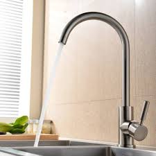 100 kitchen sink ratings organize everything under the
