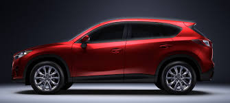 mazda new model 2016 mazda archives cars suvs