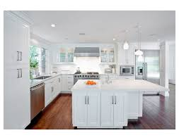 paint formica kitchen cabinets liquidation kitchen cabinets kitchen cabinets white rectangle