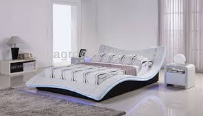 Latest Bed Designs G934b Alibaba Uae Latest Bed Design Furniture Pakistan Buy Bed