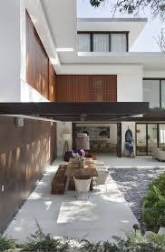 826 best architecture interior u0026 exterior designs images