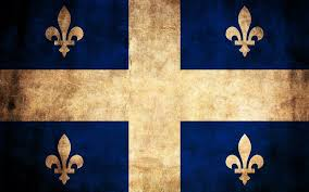canada national flag wallpapers quebec flag wallpaper free desktop backgrounds and wallpapers